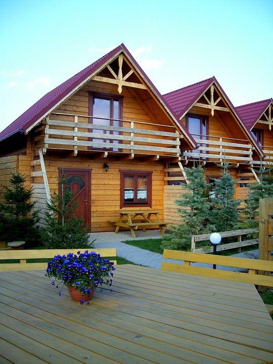 Campeggi con bungalow lago di garda camping bungalow lago - Campeggi con piscina lago di garda ...