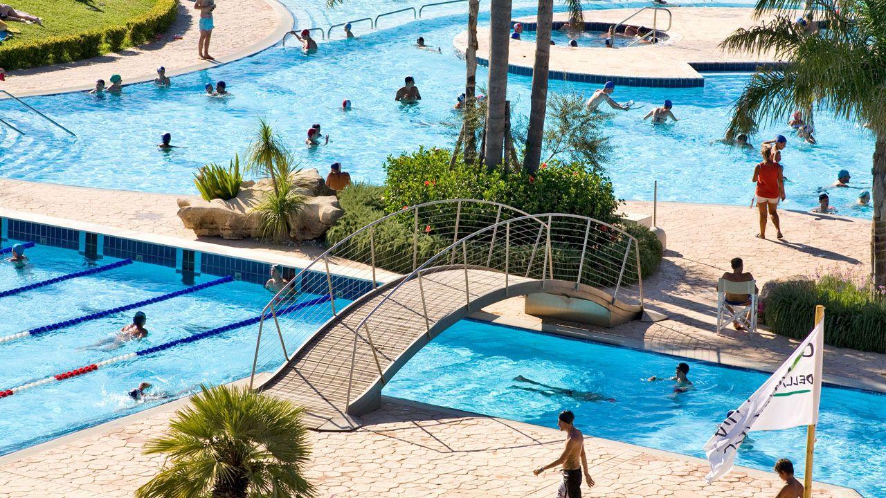 Camping la masseria gallipoli puglia campeggi gallipoli campeggi puglia su su - Masseria con piscina salento ...