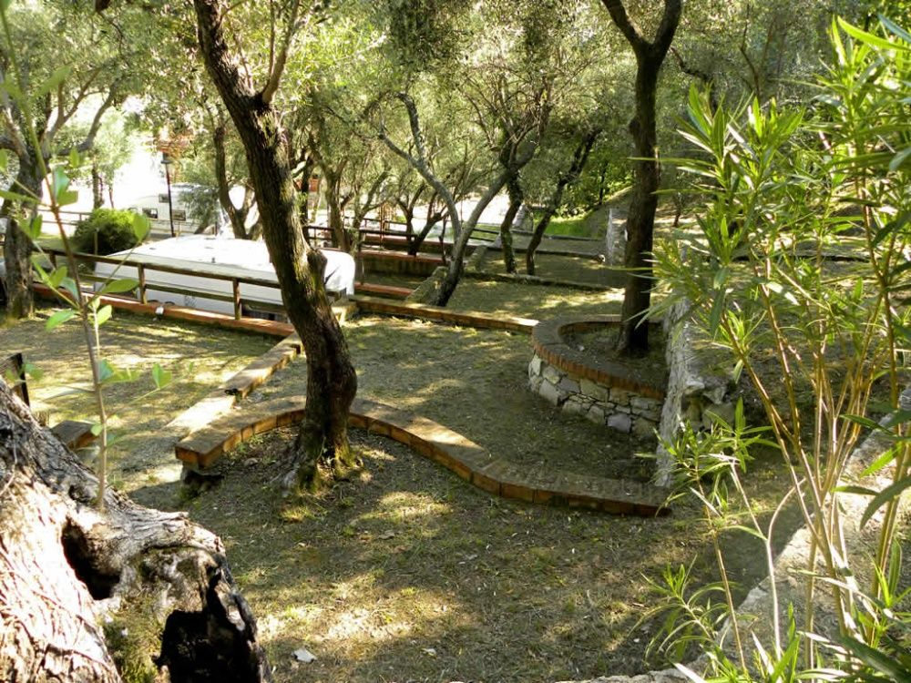 camping tigullio resort sestri levante liguria campeggi sestri levante campeggi liguria. Black Bedroom Furniture Sets. Home Design Ideas