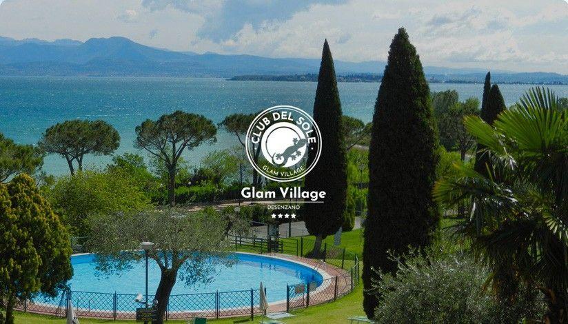 www.desenzanocampingvillage.com/de/