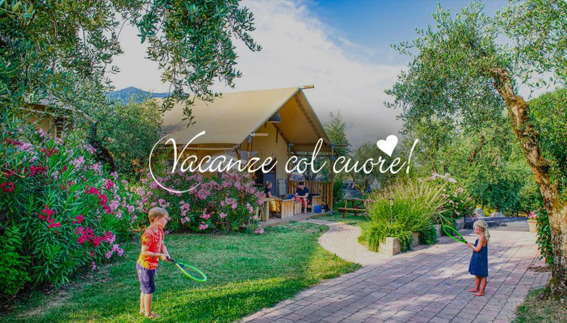 www.vacanzecolcuore.com/de/Gardasee
