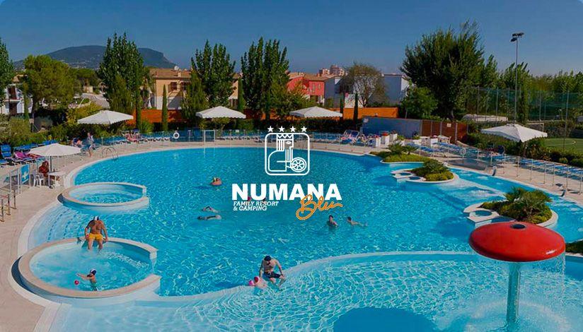 www.numanablu.it/it/