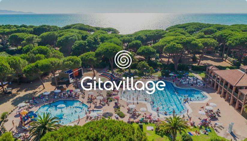 www.gitav.com