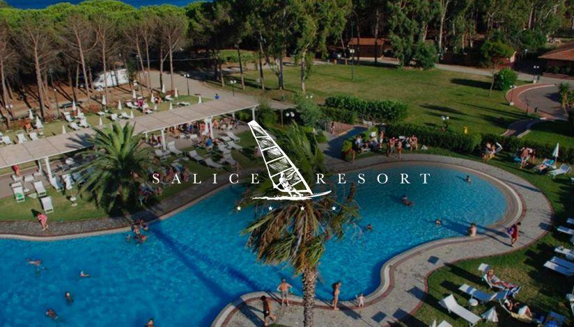 www.saliceclubresort.com/en