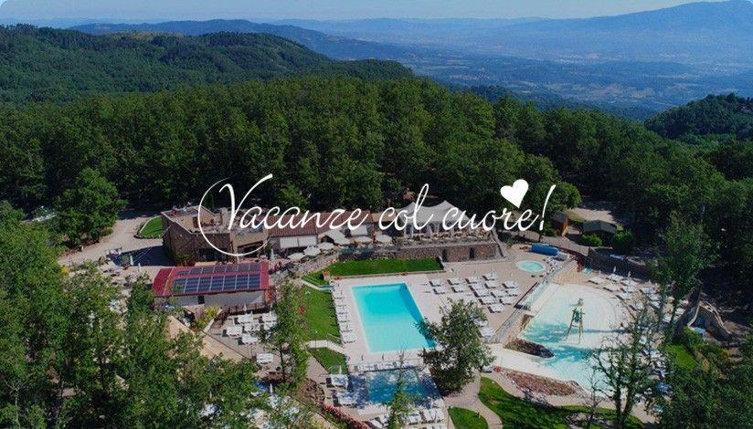 www.vacanzecolcuore.com/en/Tuscany