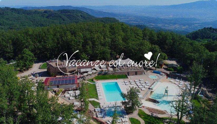 www.vacanzecolcuore.com/de/Toskana