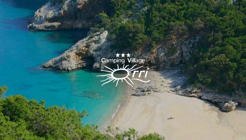www.campingorri.it/de/