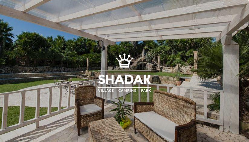 www.shadak.it/en/
