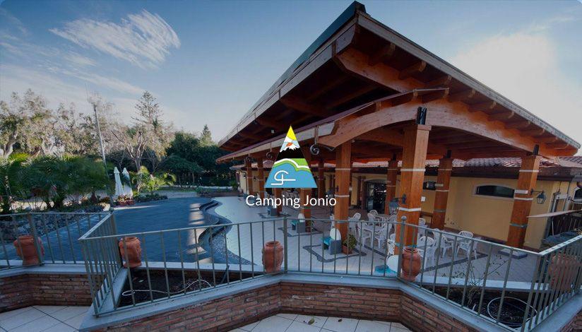 www.campingjonio.com
