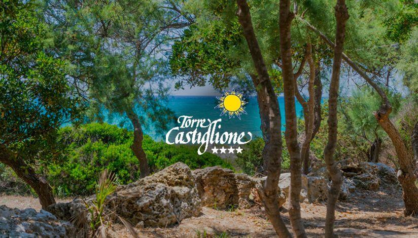 www.torrecastiglione.it/camping/