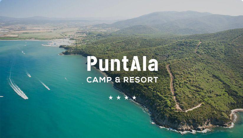 www.campingpuntala.it/nl