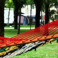 Relax at Camping Adriatico
