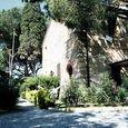 Villa Bolgherello
