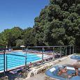 Camping con piscine in Veneto