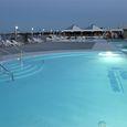 Camping con piscina in Veneto