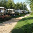 Camping in Chioggia