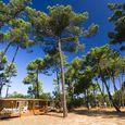 Camping Village a Castiglione della Pescaia
