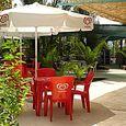 Residence con bar nel Lazio