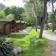 Camping Village sul Lago d'Iseo