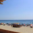 Camping Villaggio Calabrisella