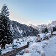 Camping Vidor, Trentino Alto Adige