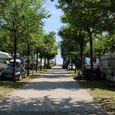 Camping San Marco