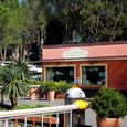 Camping Tigullio Resort