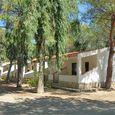 Villaggio Turistico a Rodi Gargano, Foggia