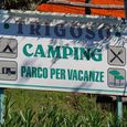 Camping Trigoso
