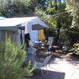Piazzole per tenda
