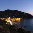 Camping Eco Friendly a Levanto, Liguria