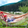 Family-Resort Kleinenzhof