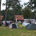 Camping Echo