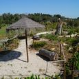 Camping Vasco da Gama