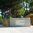 Algarve Motorhome Park