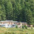 Camping Gravatscha