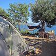 Camping Nevio