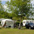 Camping Albufeira