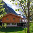 Camping im Val di Fiemme, Trentino Alto Adige