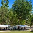 Galeb Camp