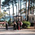 Camping Ruta De Finisterre