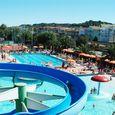Centro Vacanze con piscina