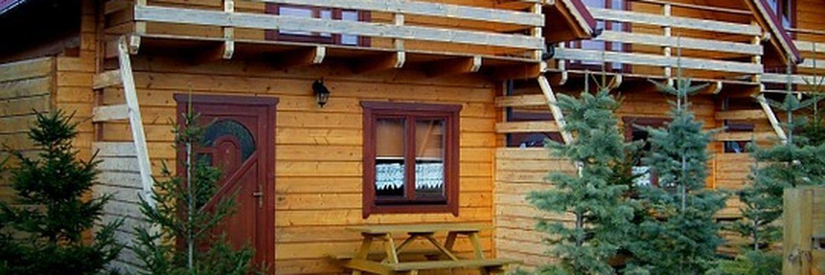 Campsites with Bungalow on Lake Garda