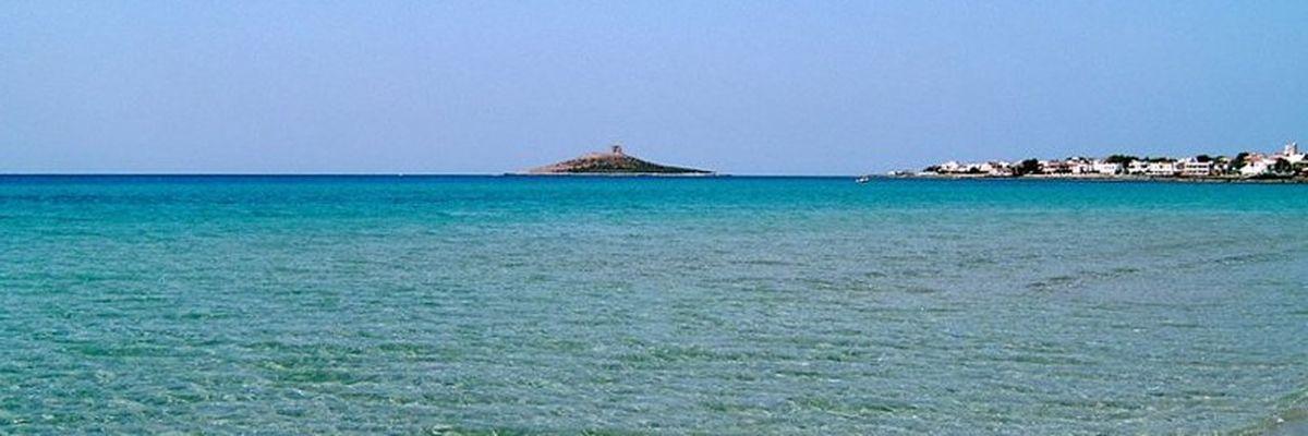 Campeggio La Playa