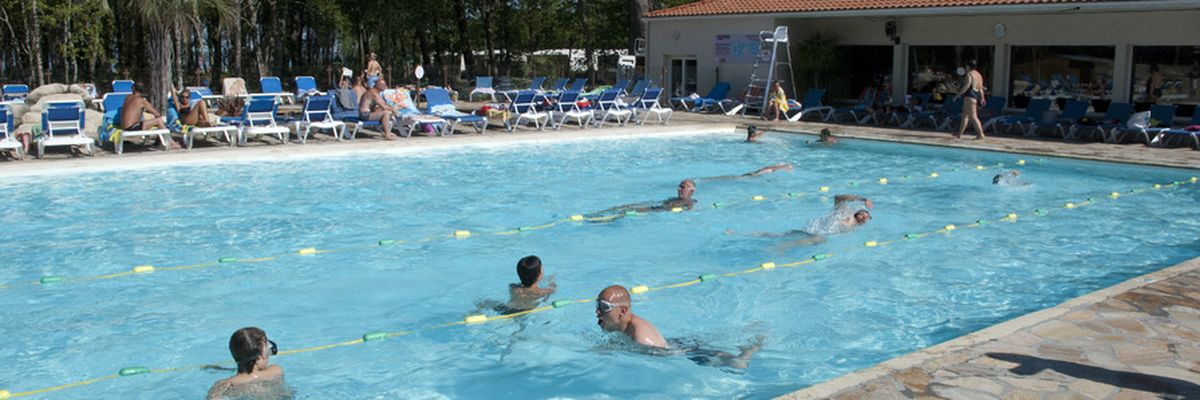 Camping Village Mayotte Vacances