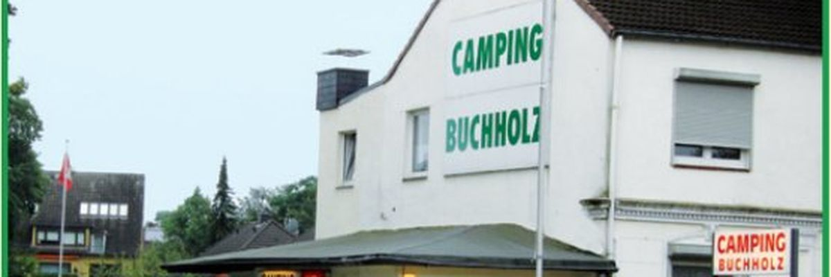 Camping Buchholz