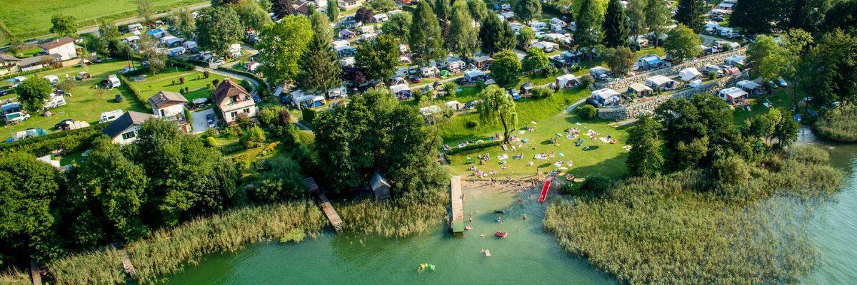 See-Camping Mentl