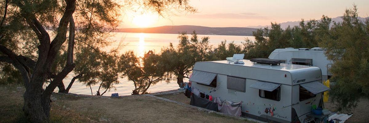 Camping Adriasol
