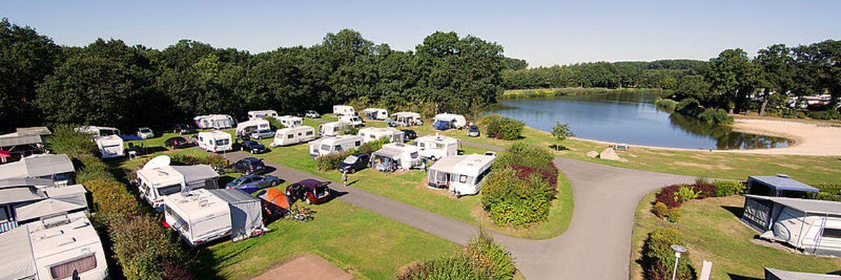Campingpark Sonnensee