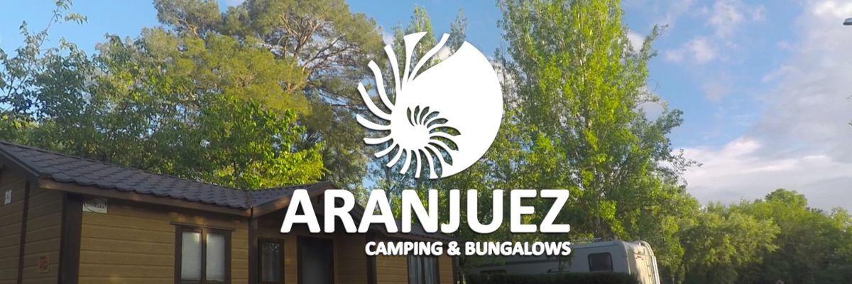 Aranjuez Camping&Bungalow